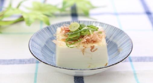 湯豆腐で10キロ痩せた方法!?元モー娘 辻ちゃん式ダイエット効果!3