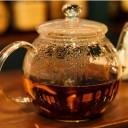 しょうが紅茶で10キロやせた!?しょうがでカラダを温める!