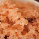 キムタクも絶賛の長モチ玄米の炊き方!?酵素玄米ダイエット口コミ効果!2