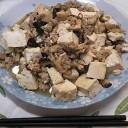 和風~麻婆豆腐の作り方!?名店シェフが痩せためしレシピ!7