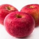 大根おろしジュースダイエット!?リンゴをブレンドし飲んでみました!