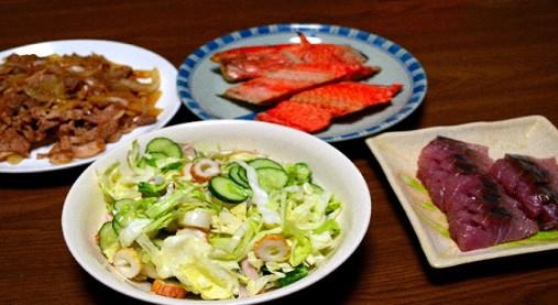 100gダイエット→1時間経過で食べてイイ!?8ヵ月で20キロ痩せた口コミ!2