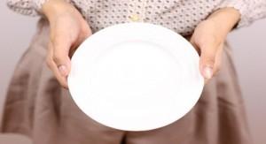 100gダイエット→1時間経過で食べてイイ!?8ヵ月で20キロ痩せた口コミ!