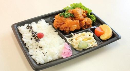 よく噛んで食べる・青魚をたべる!?食べ過ぎを抑えるダイエット方法とは?3