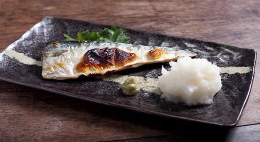 よく噛んで食べる・青魚をたべる!?食べ過ぎを抑えるダイエット方法とは?4