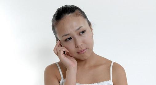 ストレスはダイエット中の妨げに!?ストレスを感じたらセロトニンを増やせ~!2
