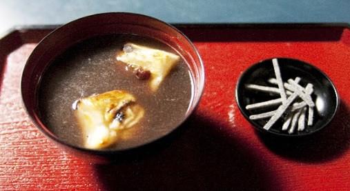 よく噛んで食べる・青魚をたべる!?食べ過ぎを抑えるダイエット方法とは?2