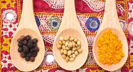 エスニック料理で痩せ体質へ!?ベトナム・インド・メキシコ料理など!