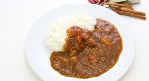 エスニック料理で痩せ体質へ!?ベトナム・インド・メキシコ料理など!3