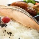 塩抜きダイエット~3日で−2.5kg成功!?体のむくみや高血圧症改善にも!