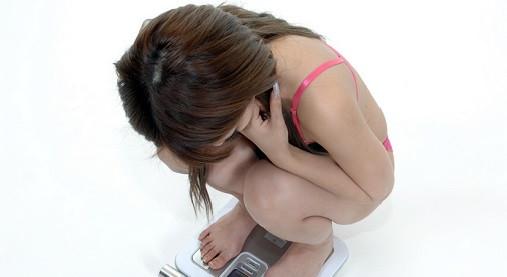 太ってしまう生活習慣に要注意!?手洗い~野菜洗いが関係あるの?