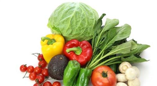 太ってしまう生活習慣に要注意!?手洗い~野菜洗いが関係あるの?3