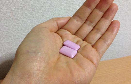 竹内結子CMリカルデントグレープミント!?虫歯の予防CPP-ACP効果とは?6