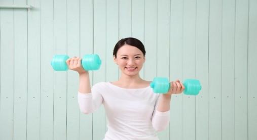 肥満予防に酒粕ダイエット!?酒粕レシピや栄養と効果効能!2