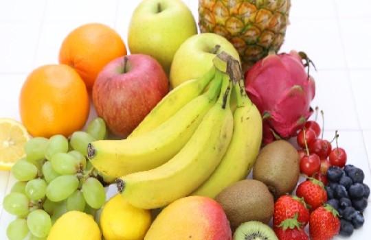 自分の肥満遺伝子~知っていますか!?3つのタイプ別ダイエットとは?