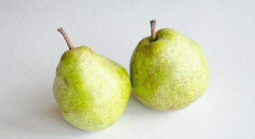 自分の肥満遺伝子~知っていますか!?3つのタイプ別ダイエットとは?3