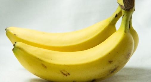 自分の肥満遺伝子~知っていますか!?3つのタイプ別ダイエットとは?4