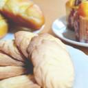 豆乳クッキーで置き換えダイエット口コミ・評価|1食分7枚で145kcal!?