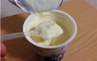 乳製品アレルギーでも大丈夫!?豆乳ヨーグルトで5キロダイエット&便秘解消です!2