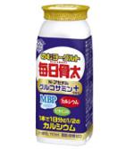 2015年~ヨーグルト新商品一覧表|明治・森永・ダノン・小岩井・北海道乳業15