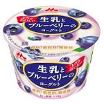 2015年~ヨーグルト新商品一覧表|明治・森永・ダノン・小岩井・北海道乳業34
