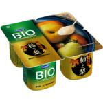 【8月19日】ダノンビオ 柿と梨~10月下旬までの期間限定商品です2