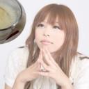 女医お薦め~リンゴミルクで腸内改善→快便!?ヨーグルト(乳酸菌)の効果!