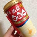 森永マミー味わい仕立て200ml|~50周年記念商品~