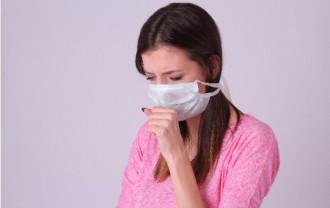 ヨーグルトで花粉症(アレルギー)予防!?具体的な要因と効果的な対策とは?
