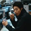 向井理「S-最後の警官-奪還×恵ガセリ菌SP株ヨーグルト」TV-CMオンエア!2