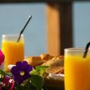 【体験談】私は美味しい「ごろっと果実のグラノーラ」で健康な朝を!