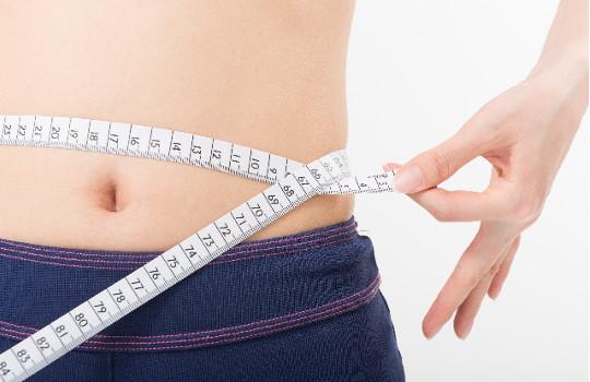 「朝食として続けて下さい」医師も太鼓判!フルグラで中性脂肪も改善・6キロダイエットも!4