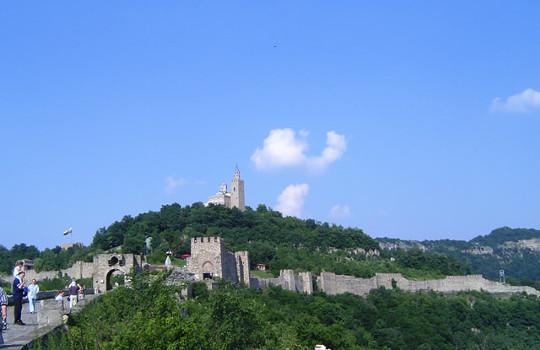 ブルガリアは長寿村!世界ふしぎ発見で紹介されたヨーグルトの効果