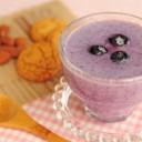 明治ブルガリアヨーグルトに水溶性食物繊維をプラス!肌荒れ&便秘を改善2
