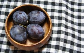 生理中&前のイライラや痛みの緩和にはプルーンヨーグルトが効果的!