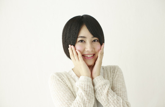 【体験談】ナチュレ恵に黒ゴマ×きなこで美肌つるつるです!
