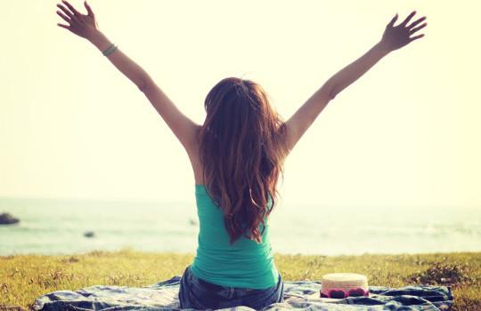 フルグラ生活で体調不良を改善!置き換えダイエットで-3キロ&便秘改善効果も!