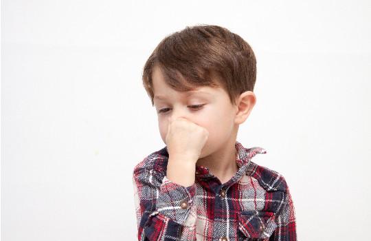 息子のうんち&おならの酷~い臭い解消!?ヨーグルト×オリゴ糖の効果はスゴイですよ!