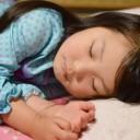 疲労回復に効果的!?ヨーグレットや乳酸菌ラブレ←寝る前に摂るのがおすすめ!