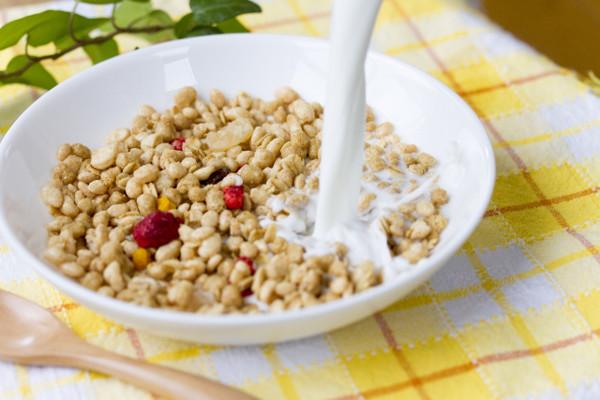 生理前→体重増加の悩み解消!?ごろグラ充実大豆でたった3ヶ月で5キロダイエット!2