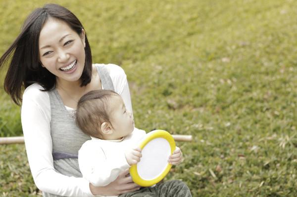 子供を持つ忙しいママに朗報!?朝食→フルグラで生理不順&貧血を改善・ダイエット効果も!