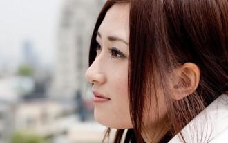 ヤクルトは若い女性にも人気!?人気の秘密は..肌サイクルを整え美肌効果も期待できるから?2