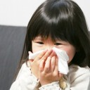 花粉症で毎朝~くしゃみ10連続・鼻かんで..←フルグラ×ヨーグルトで改善しました!