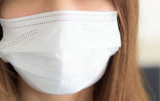 かぜ・インフルエンザウイルス撃退!!R-1ヨーグルトで免疫アップ生活