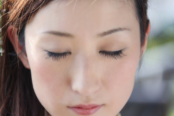 【体験談】ビフィックスヨーグルトで毛嚢炎(もうのうえん)を予防・改善!