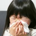 花粉症独特の恥ずかしい【くしゃみ】!?ヨーグルトで軽減→くしゃみ・鼻水も減りました!