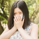 【体験談】ソフール元気ヨーグルト×ヤクルト400でアレルギー体質を改善!3