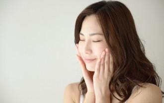 女性ならうれしい美肌効果!?ごろっとグラノーラでお肌が確実にきれいに!