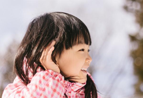 【体験談】5歳娘の宝石袋!?愛してやまないドライフルーツたっぷりなグラノーラ