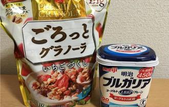 【体験談】ブルガリアヨーグルトは子供のおやつ・ダイエット・便秘解消に大活躍!